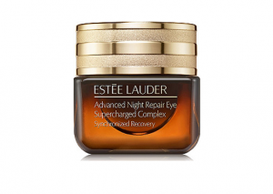 Estee Lauder Advanced Night Repair Eye Supercharged Complex Reviews