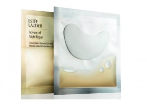 Estee Lauder Advanced Night Repair Concentrated Recovery Eye Mask Reviews