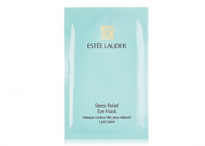 Estee Lauder Stress Relief Eye Mask Reviews