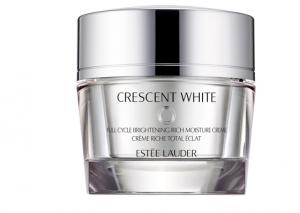 Estee Lauder Crescent White Day Creme 50ml Reviews