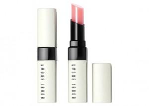 Bobbi Brown Extra Lip Tint Review