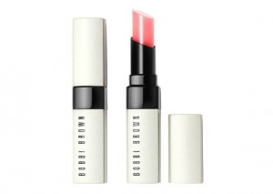 Bobbi Brown Extra Lip Tint Bare Popsicle Review