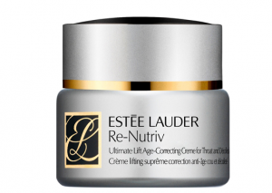 Estee Lauder Re-Nutriv Ultimate Lift Age-Correcting Creme for Throat & Decolletage Reviews