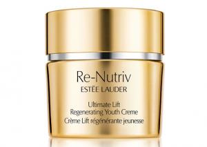 Estee Lauder Re-Nutriv Ultimate Lift Regenerating Crème Face Reviews