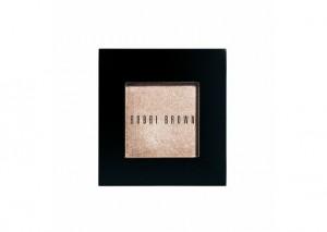 Bobbi Brown Metallic Eye Shadow Review