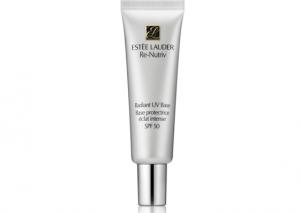 Estee Lauder Radiant UV Base SPF50 Reviews