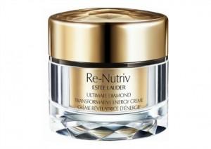 Estee Lauder Re-Nutriv Ultimate Diamond Transformative Engergy Crème Reviews