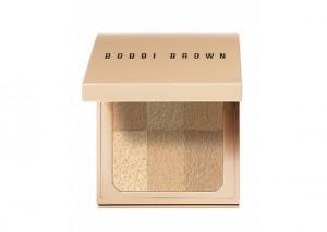 Bobbi Brown Nude Finish Illuminating Powder Review