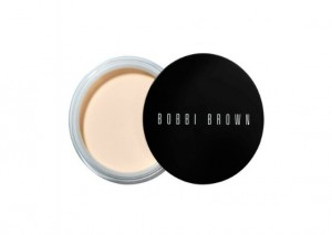 Bobbi Brown Retouching Loose Powder Review