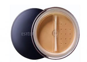 Estee Lauder Perfecting Loose Powder Reviews