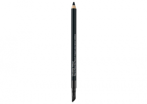 Estee Lauder Double Wear Stay-in-place Eyeliner Reviews