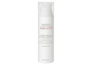 Natio Ageless Extra Firming Moisture Treatment Review