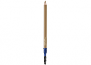 Estee Lauder Brow Now Brow Defining Pencil Reviews