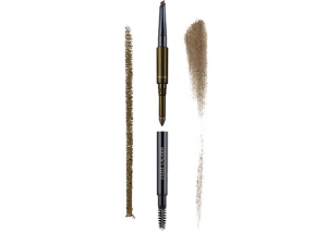 Estee Lauder Brow Multitasker Reviews