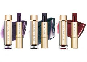 Estee Lauder Pure Color Love Lipstick Reviews