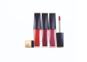 Estee Lauder Pure Color Envy Paint-On Liquid Lip Color Reviews