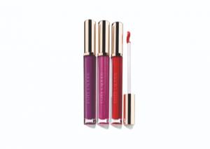 Estee Lauder Pure Color Love Liquid Lip Reviews