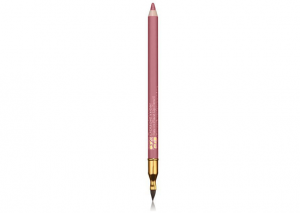 Estee Lauder Double Wear Stay-in-Place Lip Pencil Reviews