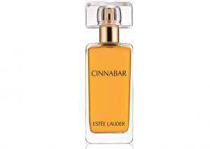 Estee Lauder Cinnabar Eau de Parfum Spray Reviews