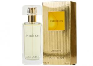 Estee Lauder Intuition Eau de Parfum Spray Reviews