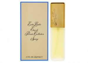 Estee Lauder Private Collection Eau de Parfum Spray Reviews