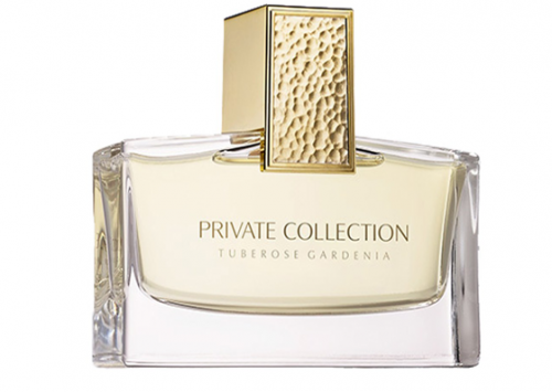 Estee Lauder Private Collection Tuberose Gardenia Eau de Parfum Spray Reviews