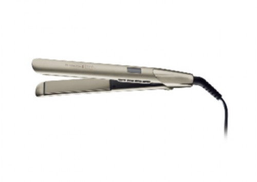Remington Infinite Protect Straightener Review