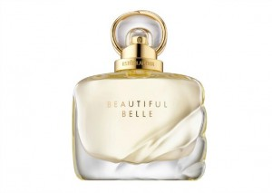 Estee Lauder Beautiful Belle Review