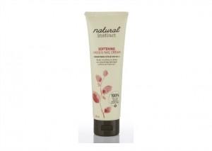 Natural Instinct Softening Hand & Nail Cream Reviews