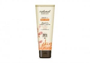 Natural Instinct Skin Drink Lotion Reviews