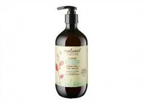Natural Instinct Botanic Hand Wash Reviews