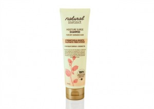 Natural Instinct Moisture Surge Shampoo Reviews