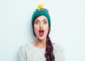 The ULTIMATE Beauty-Full Christmas Bundle