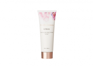 Linden Leaves Pink Petal Hand Cream Reviews