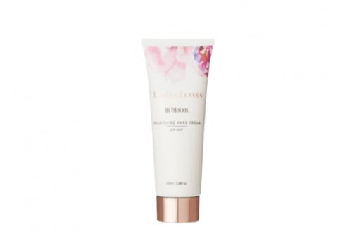 Linden Leaves Pink Petal Hand Cream Reviews