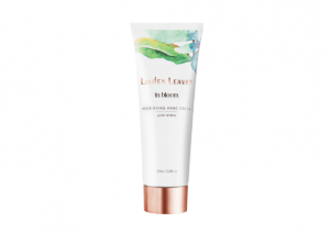 Linden Leaves Green Verbena Hand Cream Reviews