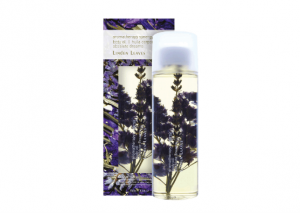 Linden Leaves Absolute Dreams Body Oil Reviews