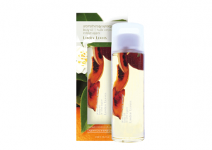 Linden Leaves In Love Again Body Oil Reviews