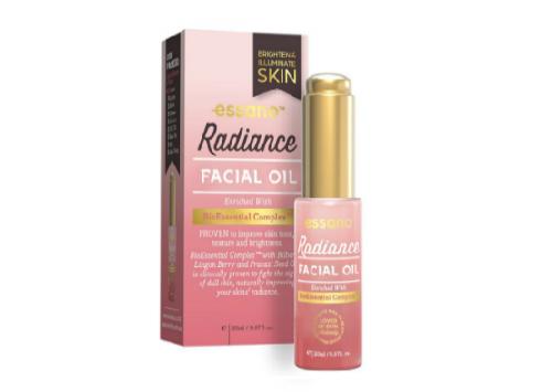 Essano Radiance Oil Reviews