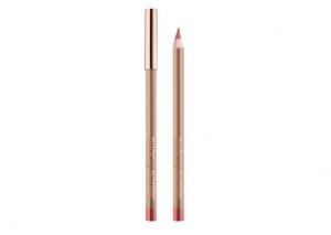 Nude by Nature Defining Lip Pencil Reviews