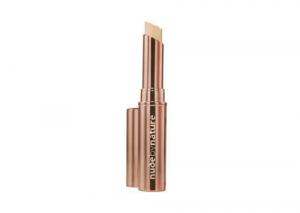 Nude by Nature Flawless Concealer Reviews