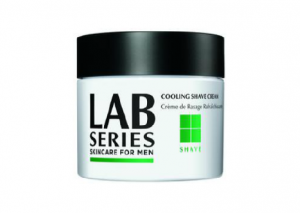 Lab Series Cooling Shave Cream (Jar) Review