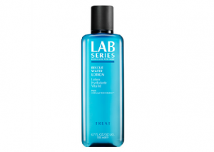 Lab Series Rescue Water Lotion Review