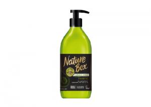 Nature Box Conditioner Avocado Reviews