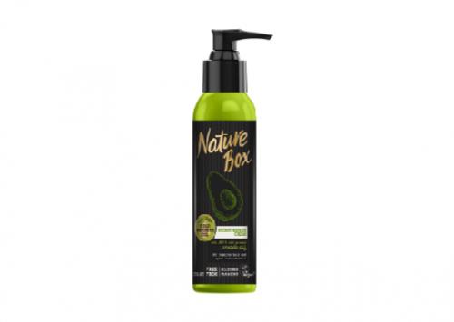 Nature Box Avocado Secret Repair Cream Reviews