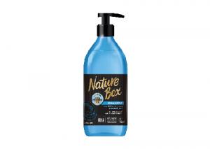 Nature Box Shampoo Coconut Reviews