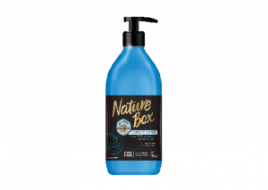 Nature Box Conditioner Coconut Reviews