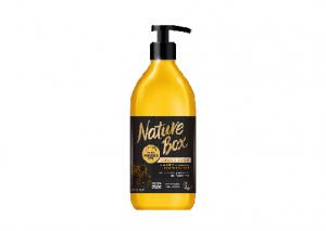 Nature Box Conditioner Macadamia Reviews