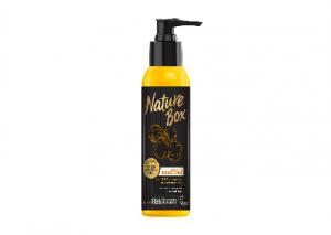 Nature Box Macadamia Made to Nourish Cream Reviews