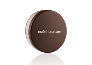Nude By Nature Mineral Veil Reviews